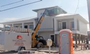 Moreland piling home on Navarre Beach by Acorn Fine Homes - Thumb Pic 22