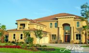 Kesler residence in Gulf Breeze by Acorn Fine Homes - Thumb Pic 1