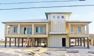 Moreland piling home on Navarre Beach by Acorn Fine Homes - Thumb Pic 23