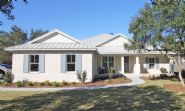 ICF home in Gulf Breeze