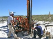 Acorn Construction builds piling homes on Navarre Beach - Thumb Pic 81
