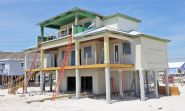 Agostin ICF home in Navarre by Acorn Fine Homes - Thumb Pic 44