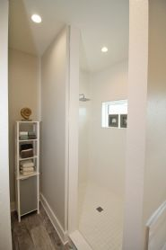 Moreland modern piling home on Navarre Beach by Acorn Fine Homes - Thumb Pic 12