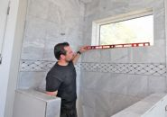 Seidel remodel by Acorn Fine Homes in Pensacola - Thumb Pic 5