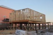 Kelly residence by Acorn Fine Homes - Thumb Pic 20