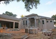 Home plans by Les White Designs and Acorn Fine Homes - Thumb Pic 2