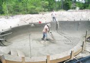 gunite pool - Thumb Pic 9