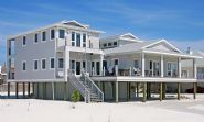 Sloan residence on Pensacola Beach by Acorn Fine Homes - Thumb Pic 10