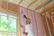 blown in batt insulation - Thumb Pic 11