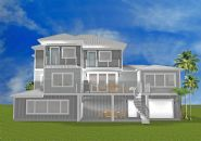Oakes residence in Navarre by Acorn Fine Homes - Thumb Pic 4