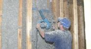 cellulose wall insulation - Thumb Pic 16