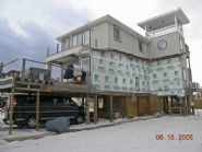 Sloan residence on Pensacola Beach by Acorn Fine Homes - Thumb Pic 7
