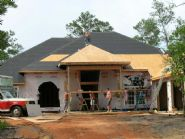 building a home in Navarre - Thumb Pic 14