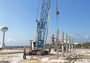 Frerich concrete piling home on Navarre Beach - Thumb Pic 52