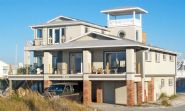 Sloan residence on Pensacola Beach by Acorn Fine Homes - Thumb Pic 3