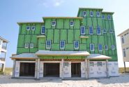 Kelly residence by Acorn Fine Homes - Thumb Pic 7